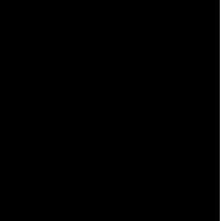Косильна гарнітура для мотокіс і кущорізів