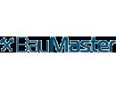 BauMaster