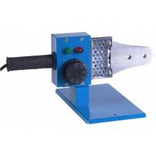 Зварювальний апарат для ПВХ труб BauMaster TW-7220S
