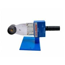 Зварювальний апарат для ПВХ труб BauMaster TW-7220