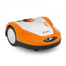 Робот-косарка Stihl iMOW® RMI 632 PC