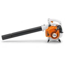 Бензиновий повітродувний пристрій  Stihl BG 50