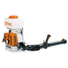 Бензиновий обприскувач STIHL SR 420