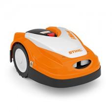 Робот-косарка Stihl iMOW® RMI 422 P