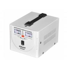 Стабілізатор напруги релейний Sturm PS930051R