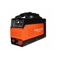 Зварювальний інвертор Sturm AW97I350