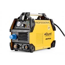 Зварювальний інвертор напівавтомат Sturm AW97PC45