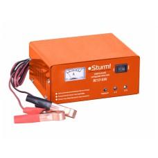 Зарядний пристрій Sturm BC12105