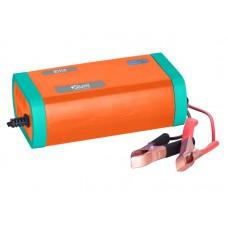 Зарядний пристрій Sturm BC12110
