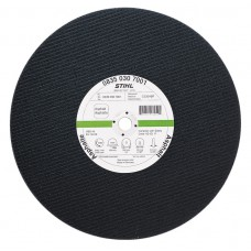 Відрізний диск (асфальт/чавун)