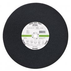 Відрізний диск (камінь)